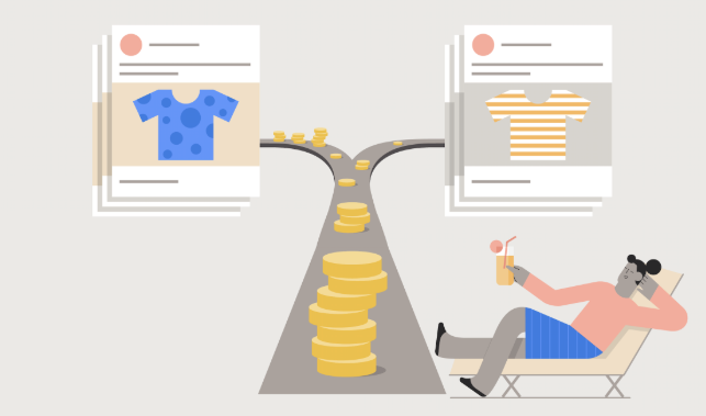 Facebook Campaign Budget Optimization Made Simple: A Step-by-Step Guide & Best Practices