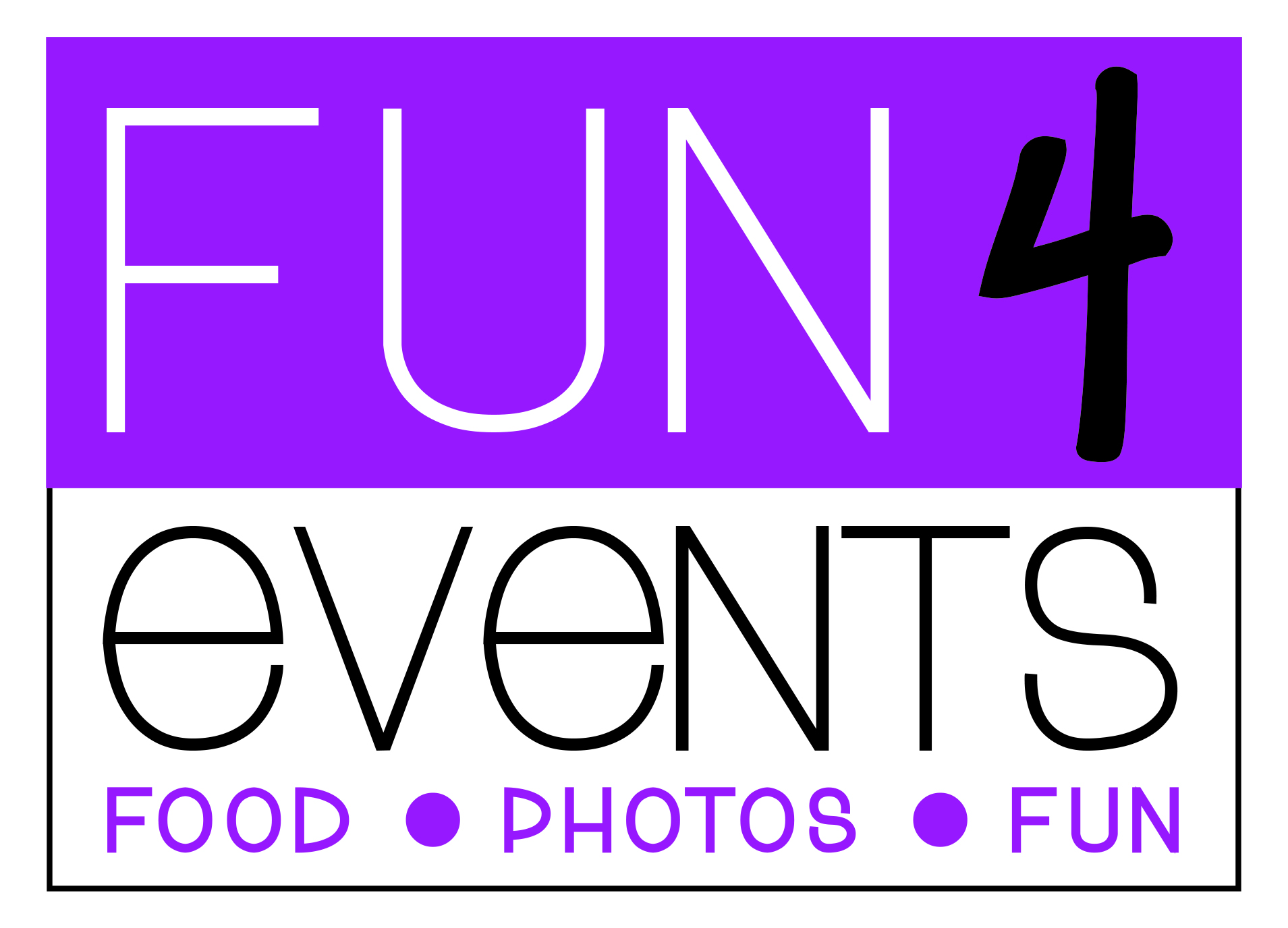 #fun4events