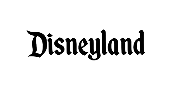 disneylandlogo copy.png