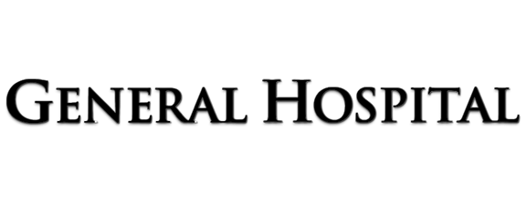 general-hospital-logo black.png