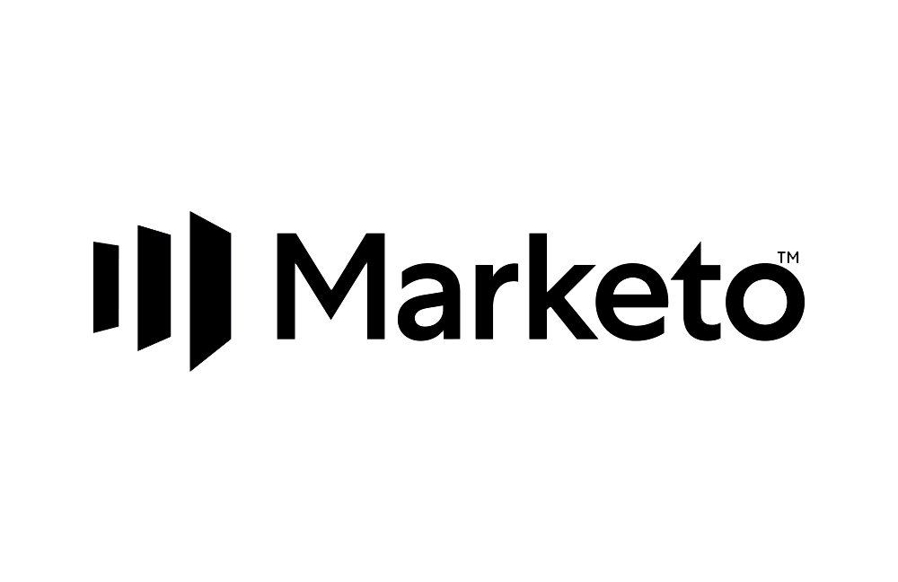 marketo-full-logo-black.png