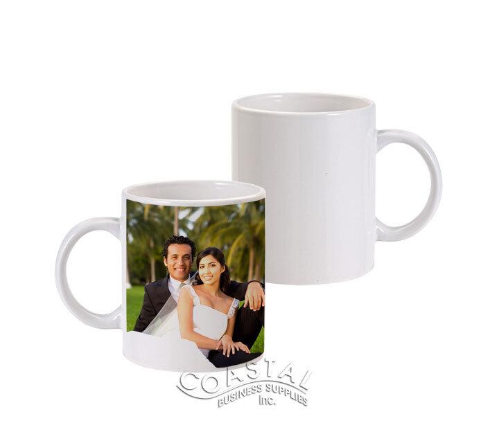 photo mug.jpg