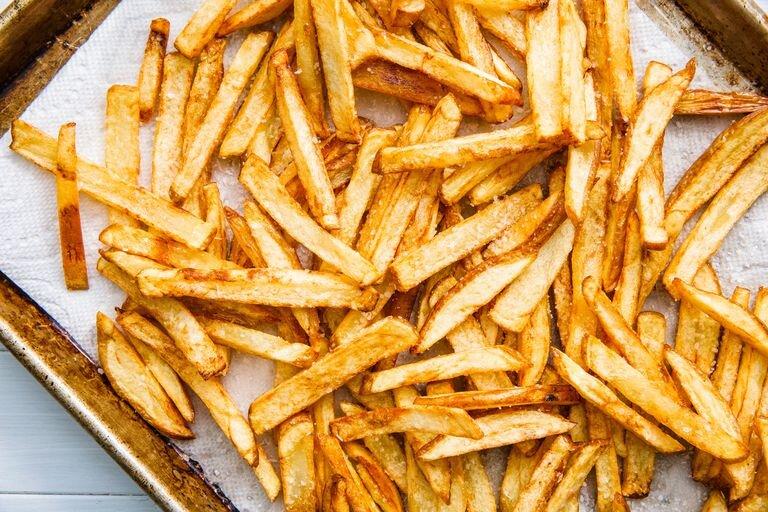 delish-french-fries-horizontal-1537551908.jpg