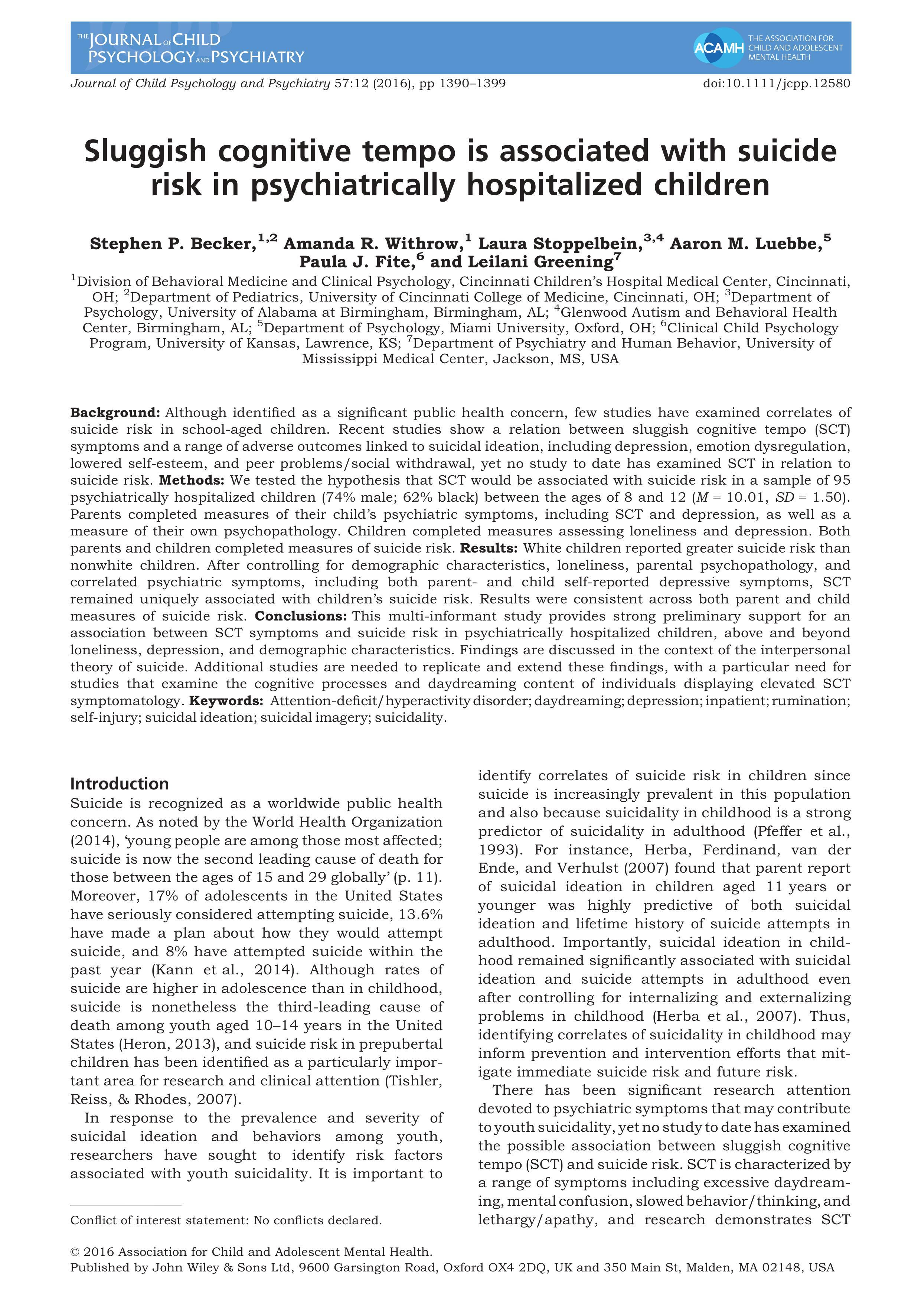 Becker et al (2015) JCPP SCT Suicide Risk.jpg