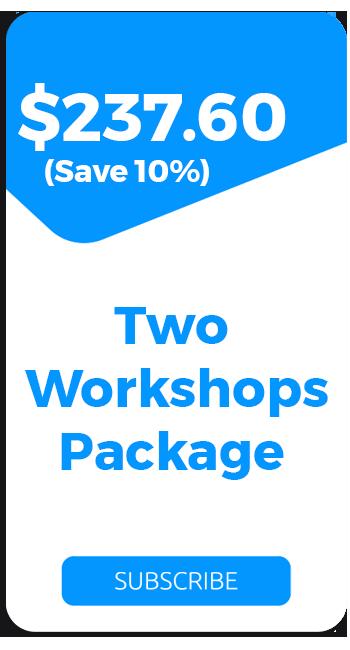 2 workshop package.png