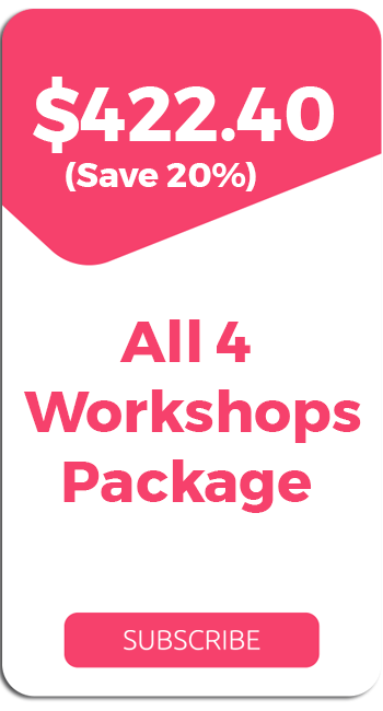 4 workshop-package.png