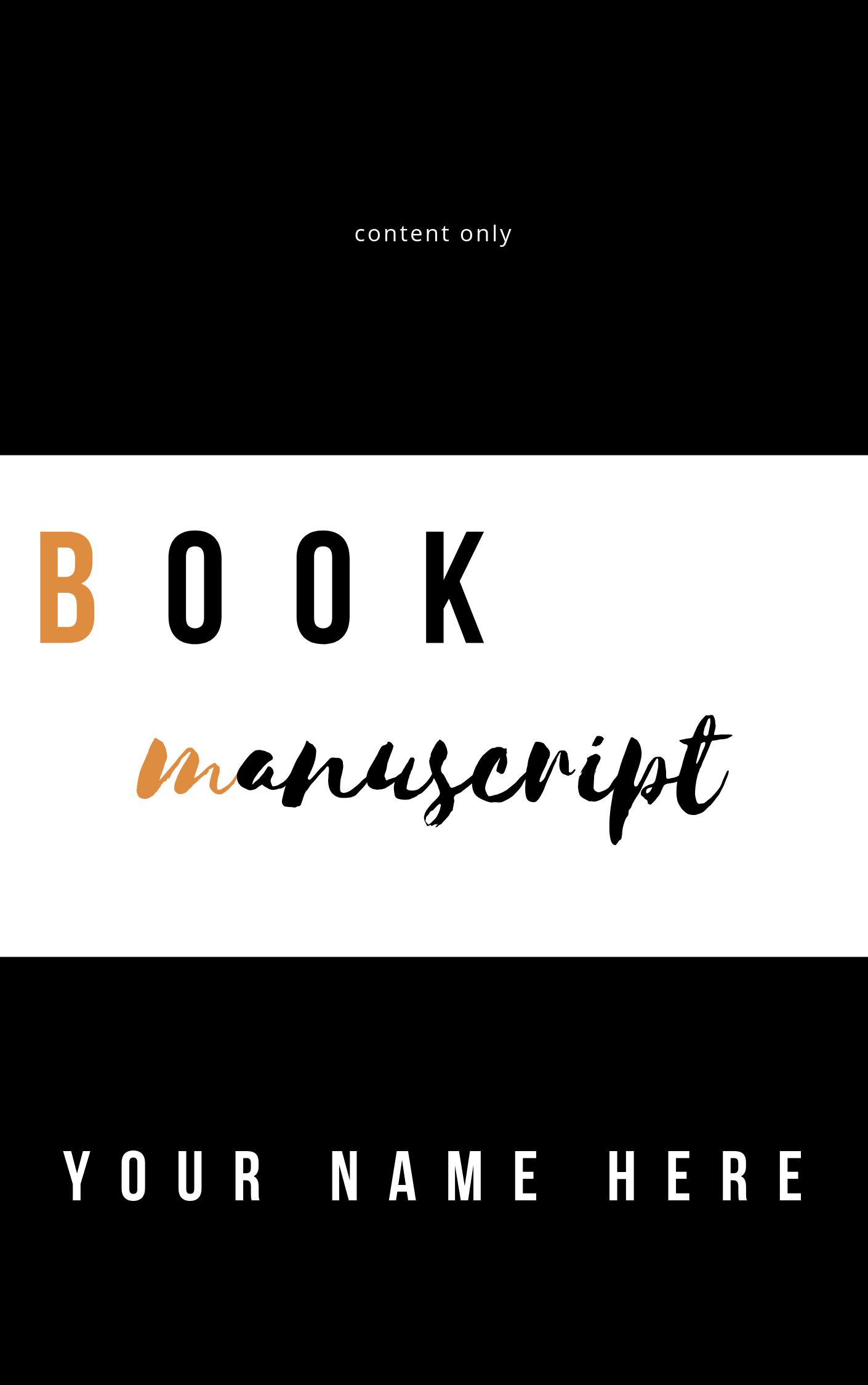 book manuscript (2).png