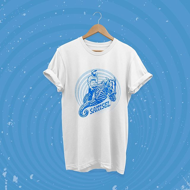 Can't swim? Scared of sharks? Have no fear, Seaman t shirts are here. Sale ends 6.10 (link in bio) . . . . . . . #Portlandband #newmusic #seaman #tshirt #newrelease #pdx #portlandia #portlandmusic #samsel #guitar #summermusic #indieband #indiemusic #indierock #countrymusic #pdxmusic #fender #rigsofdad #gibson #teletuesday #stratocaster #band #seaman #hero #heroshirt #newsuperhero #aquaman