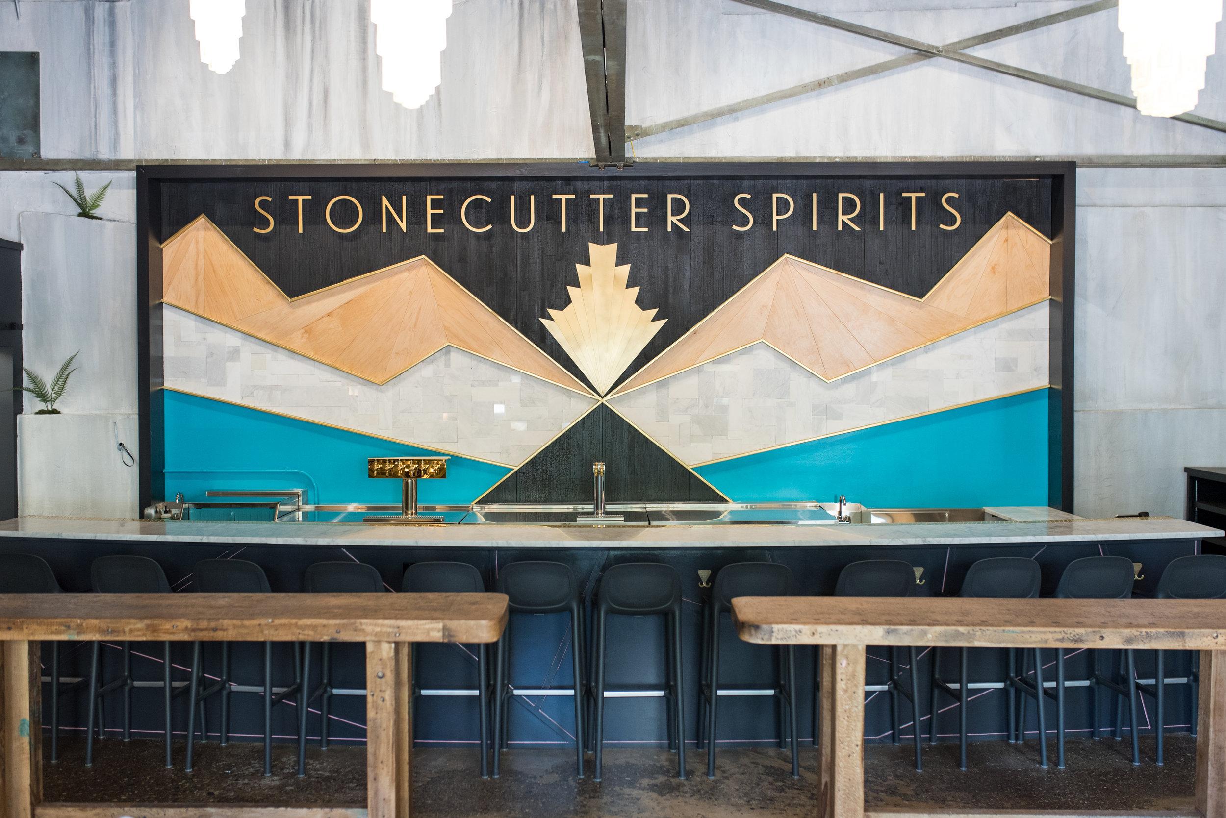Highball-Social-Stonecutter-Spirits-_DSC4181©Elisabeth-Waller.jpg