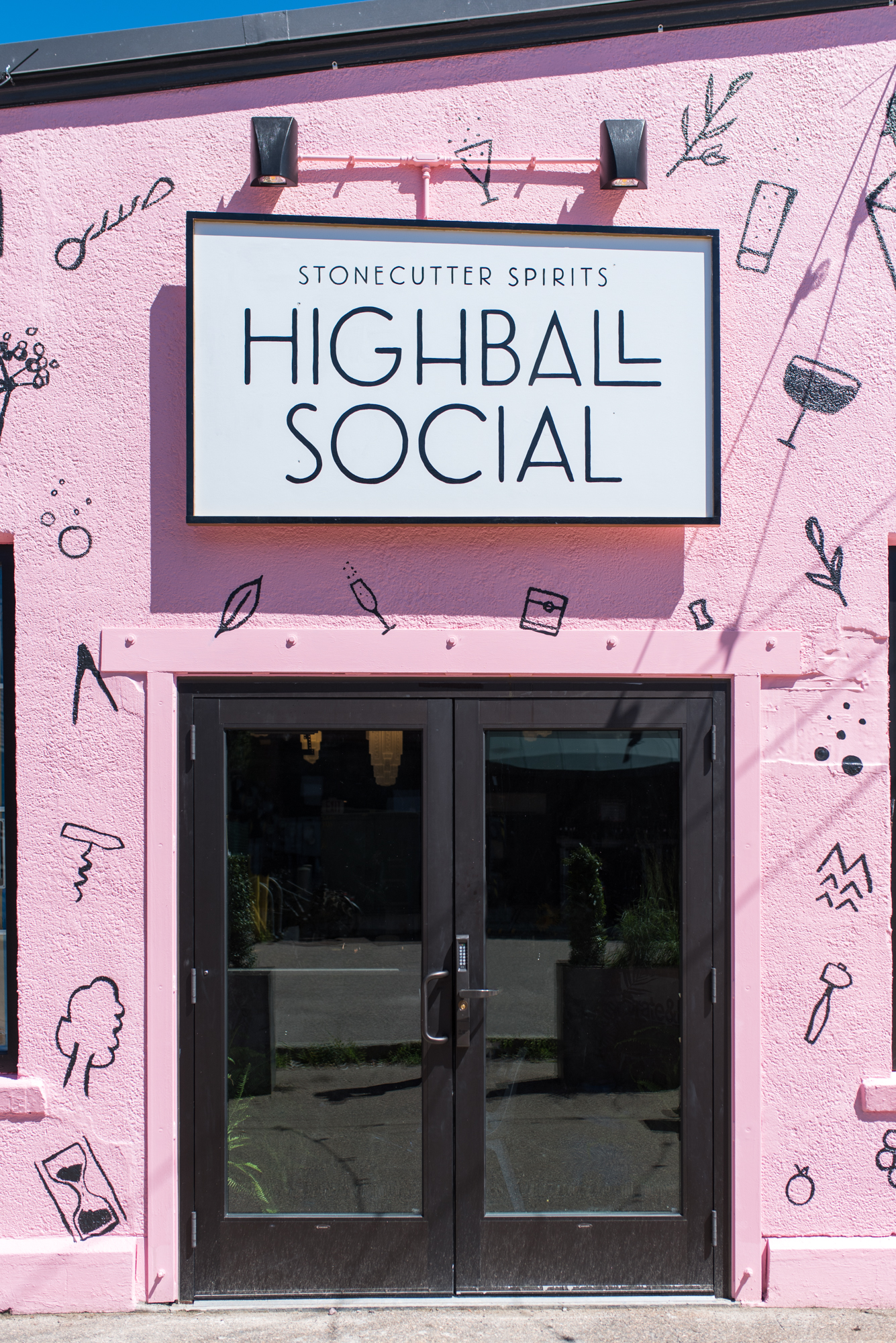 Highball-Social-Stonecutter-Spirits-_DSC4293-Edit©Elisabeth-Waller.jpg