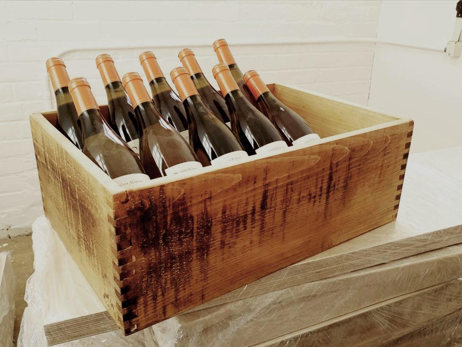 wine+blog.jpg