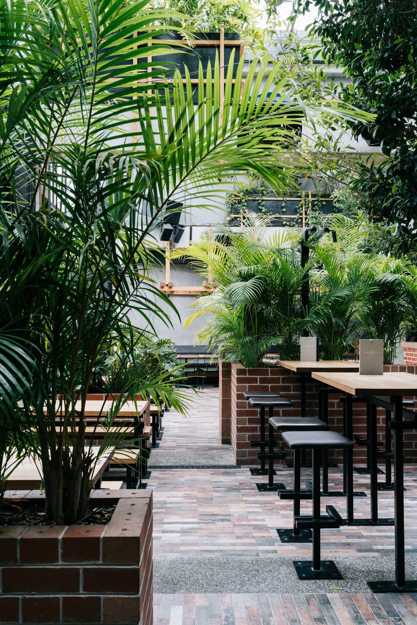 Ayus Botanical_low res-52.jpg