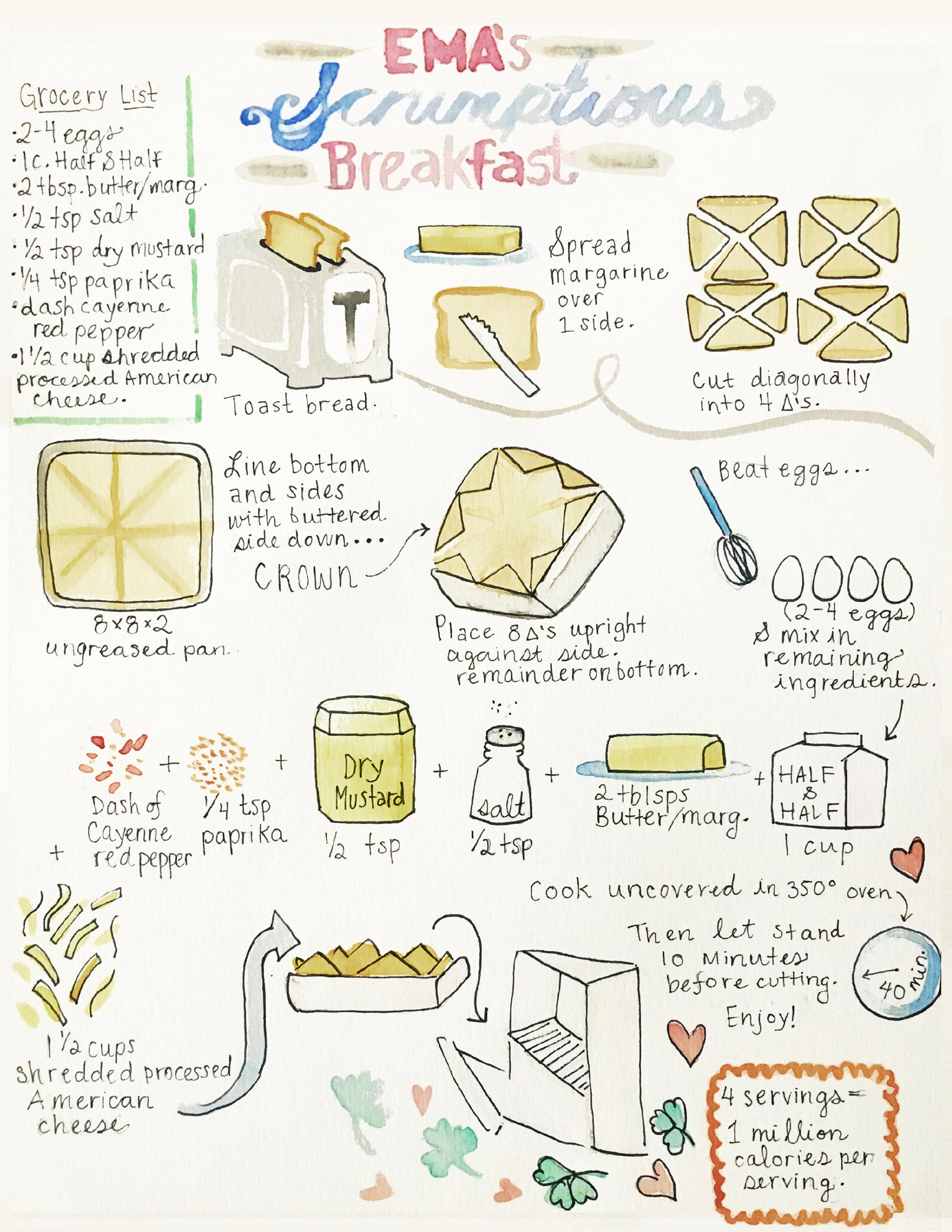 recipe 1_.jpg