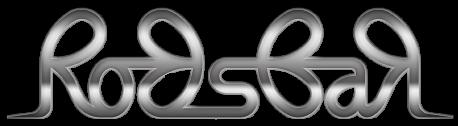 rob_sbar_logo.png