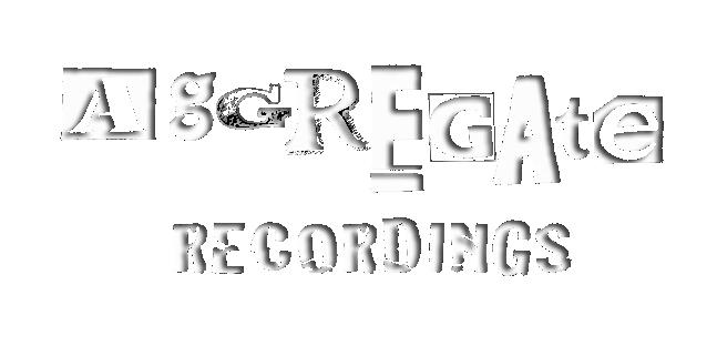 Agregatelogo_1.png