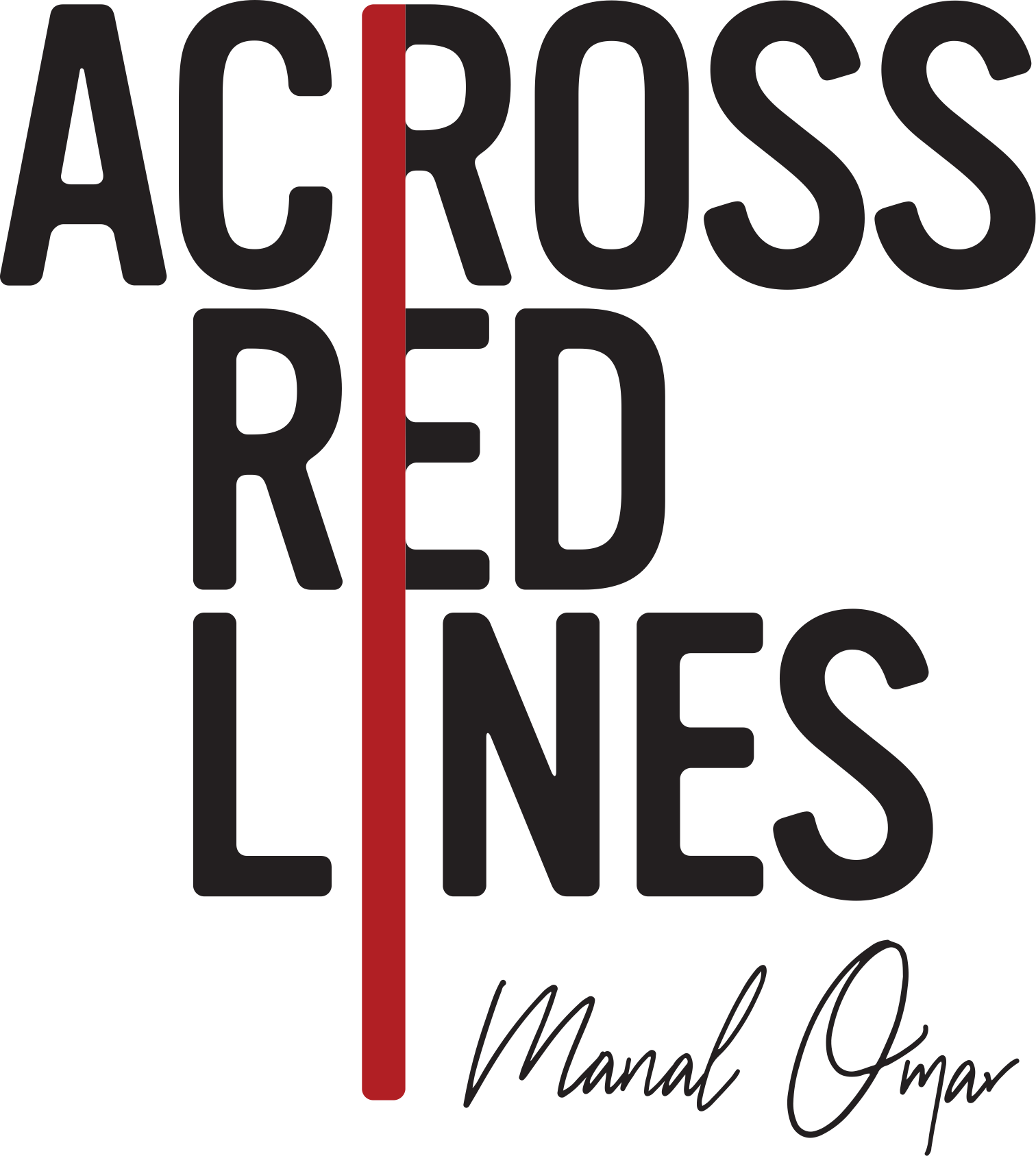 across-red-lines-logo-transparent-large.png