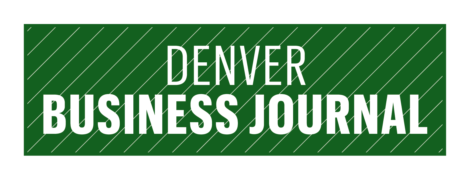 Denver-Business-Journal-Logo.png