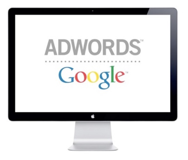 Paperclick Adwords.jpg