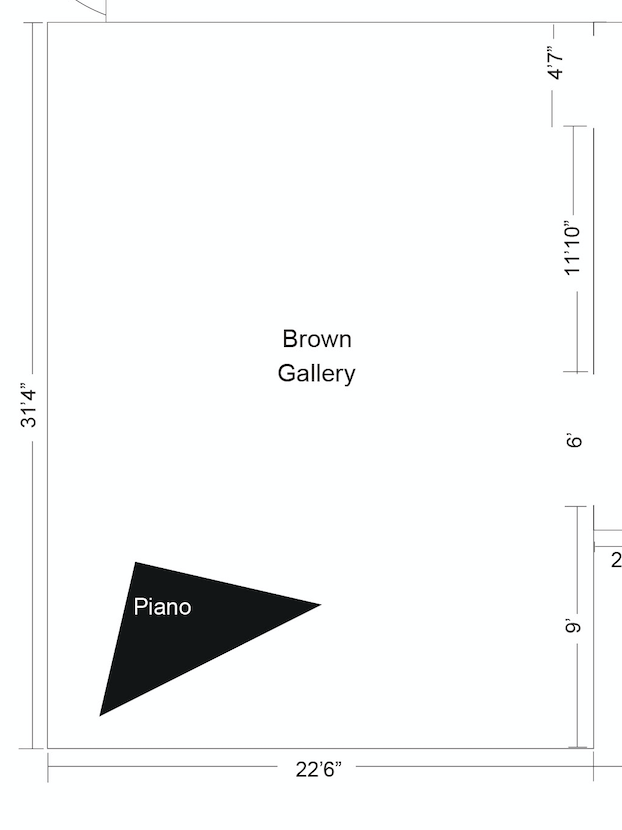 Brown_floorplan.png