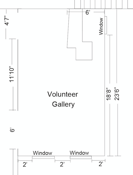 Volunteer_Floorplan.png