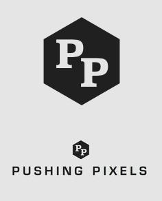 PushPixel236.png