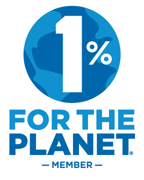 Sail Bainbridge Joins the 1% for the Planet Community - We are very excited to announce that Sail Bainbridge is now a member of the 1% for the Planet community! 1% for the Planet is a global organization that connects dollars and doers to accelerate smart environmental giving. Simply put, as a member of this organization we give 1% of our annual gross earnings to environmental causes that are vetted and known to be making a positive impact.Started in 2002 by Yvon Chouinard, founder of Patagonia, and Craig Mathews, founder of Blue Ribbon Flies, members have given more than $200 million to environmental nonprofits to date. This is making a real impact and we are proud to be a part of it!Find out more about 1% for the Planet and how to become a business or individual member.