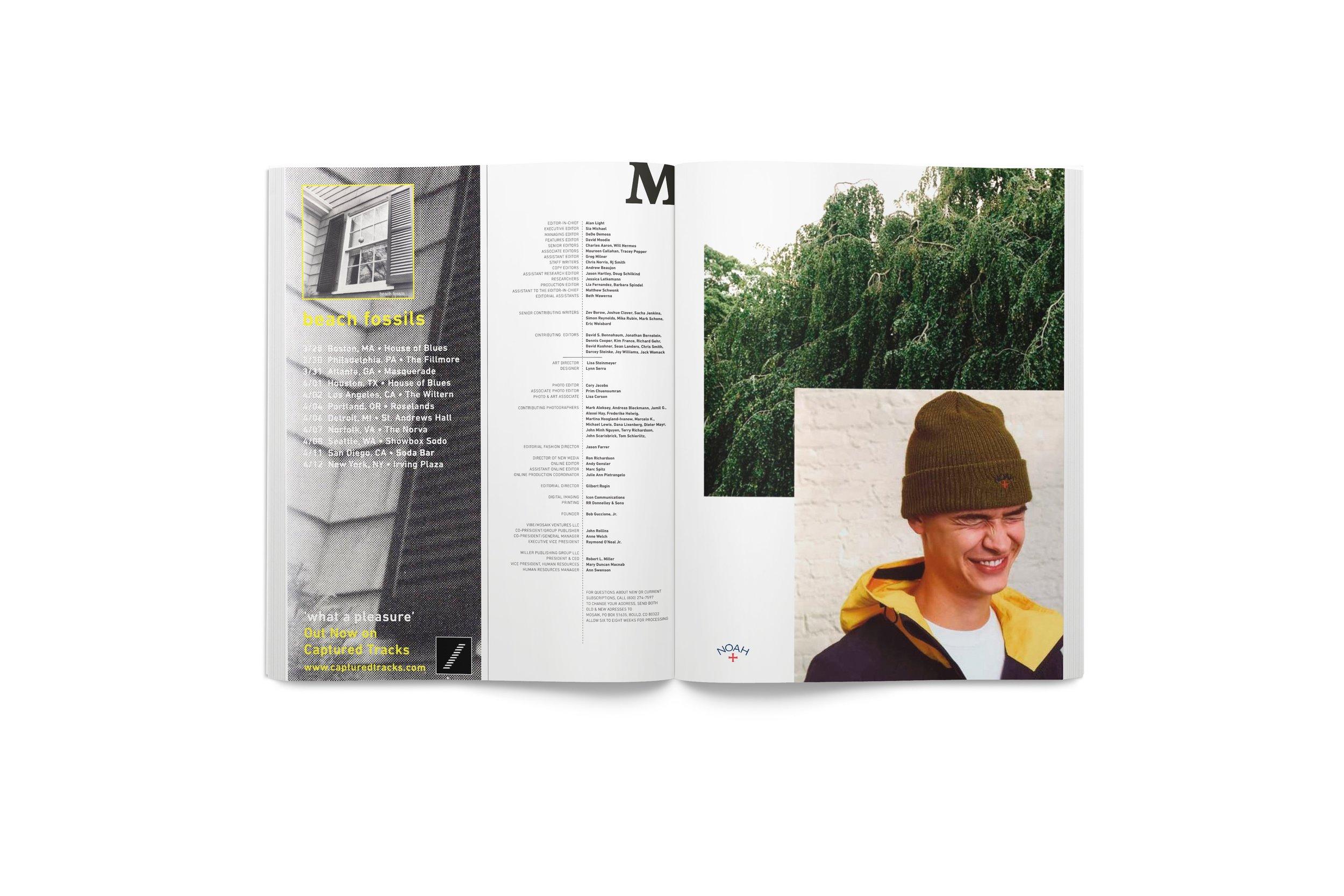 Magazine 0408 2019-03-30 copy.jpeg