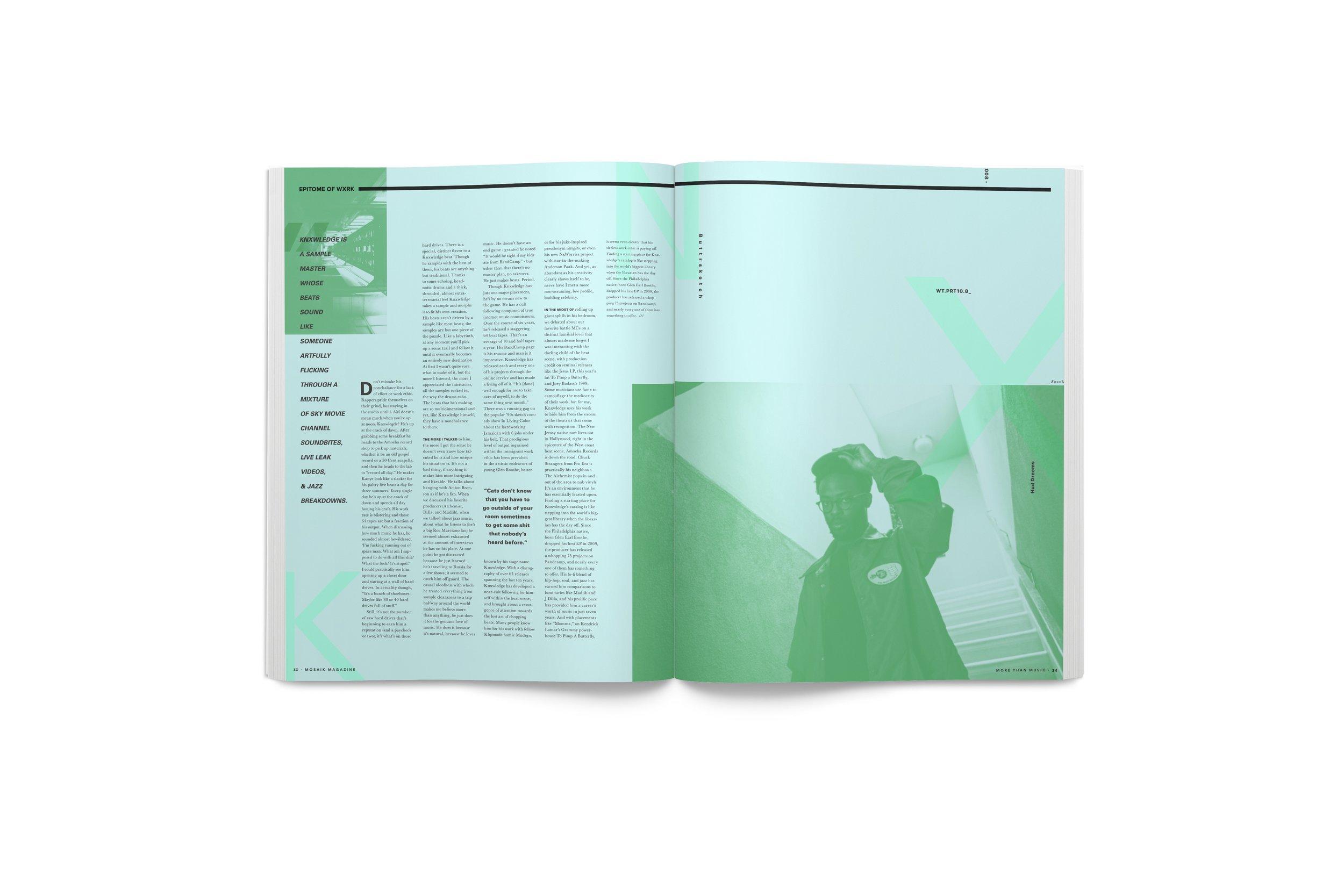 Magazine 0408 2019-03-15 copy.jpeg