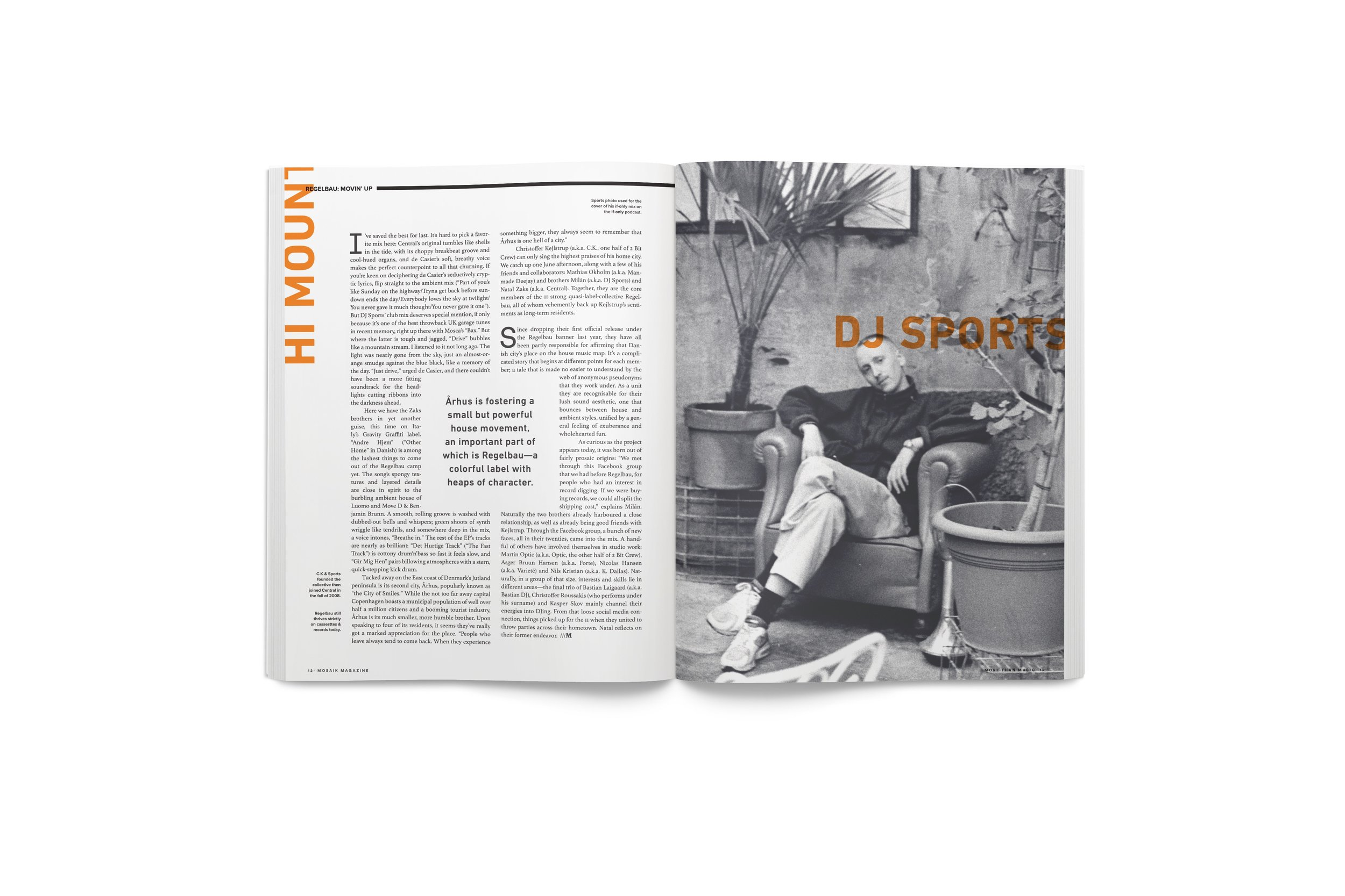 Magazine 0408 2019-03-17 copy 4.jpeg