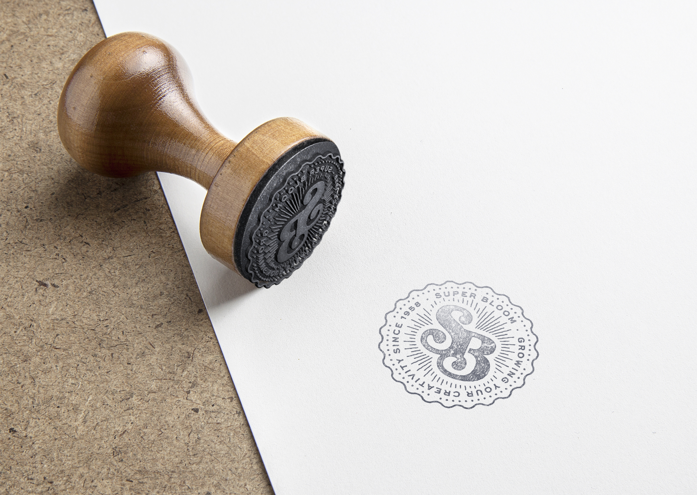 SB_Stamp.jpg