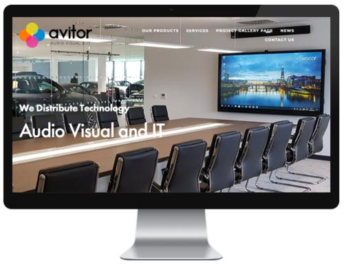 wolfhound-digital-website-design-avitor..png
