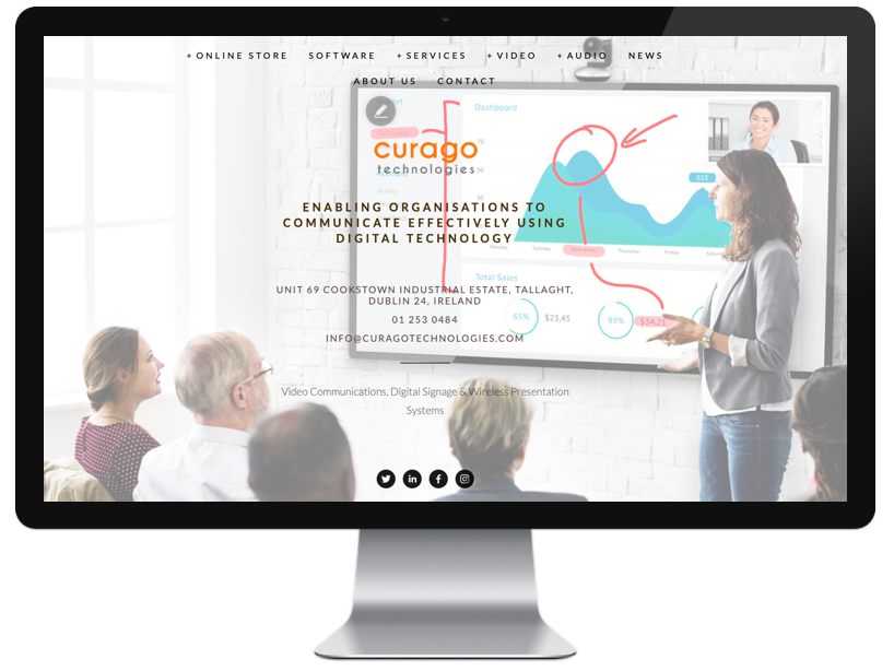 wolfhound-digital-website-design-curago-technologies.png