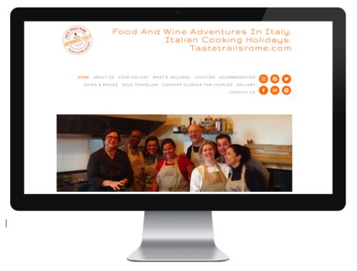 wolfhound-digital-website-design-tastetrailsrome.com.png