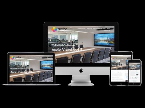 wolfhound-digital-marketing-website-design-avitor.png