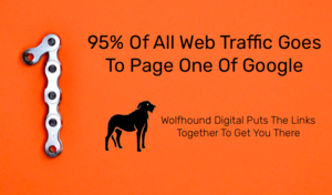 wolfhound-digital-marketing.png