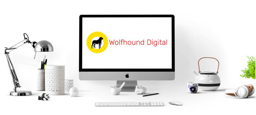 wolfhound-digital-website-design.png