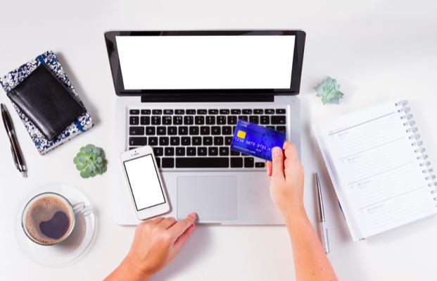 wolfhound-digital-digital-marketing-online-shopping.png