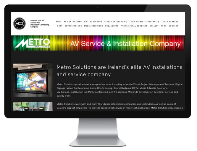 wolfhound digital website design - metrosolutions.ie .png