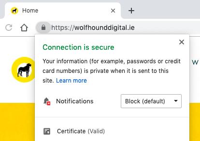 wolfhound digital secure ssl webdesign .png