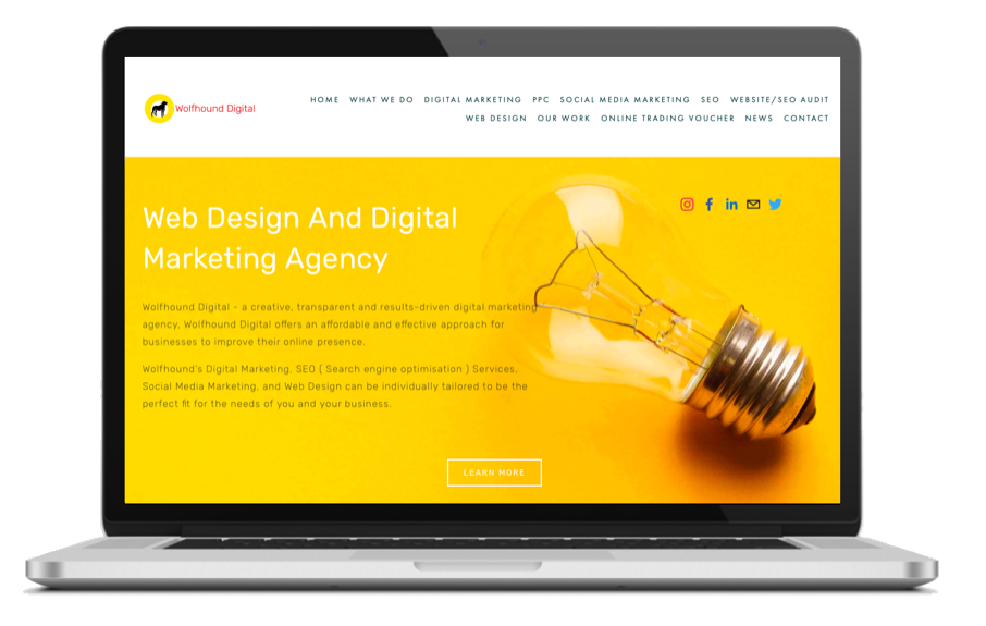 wolfhound digital squarespace web design dublin.png