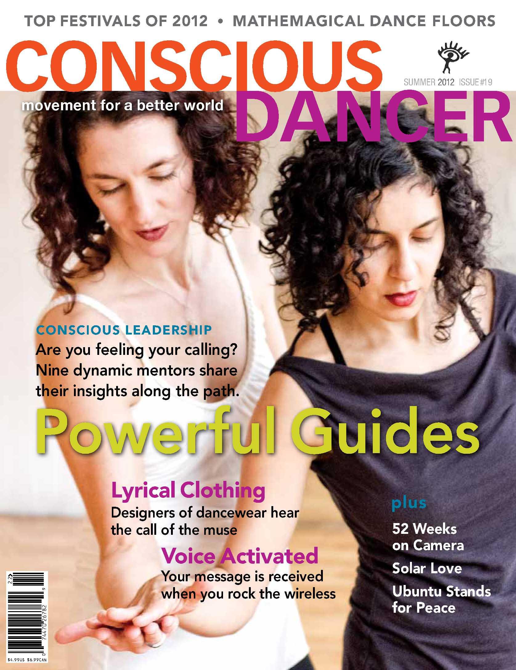Conscious Dancer Articles_1.jpg