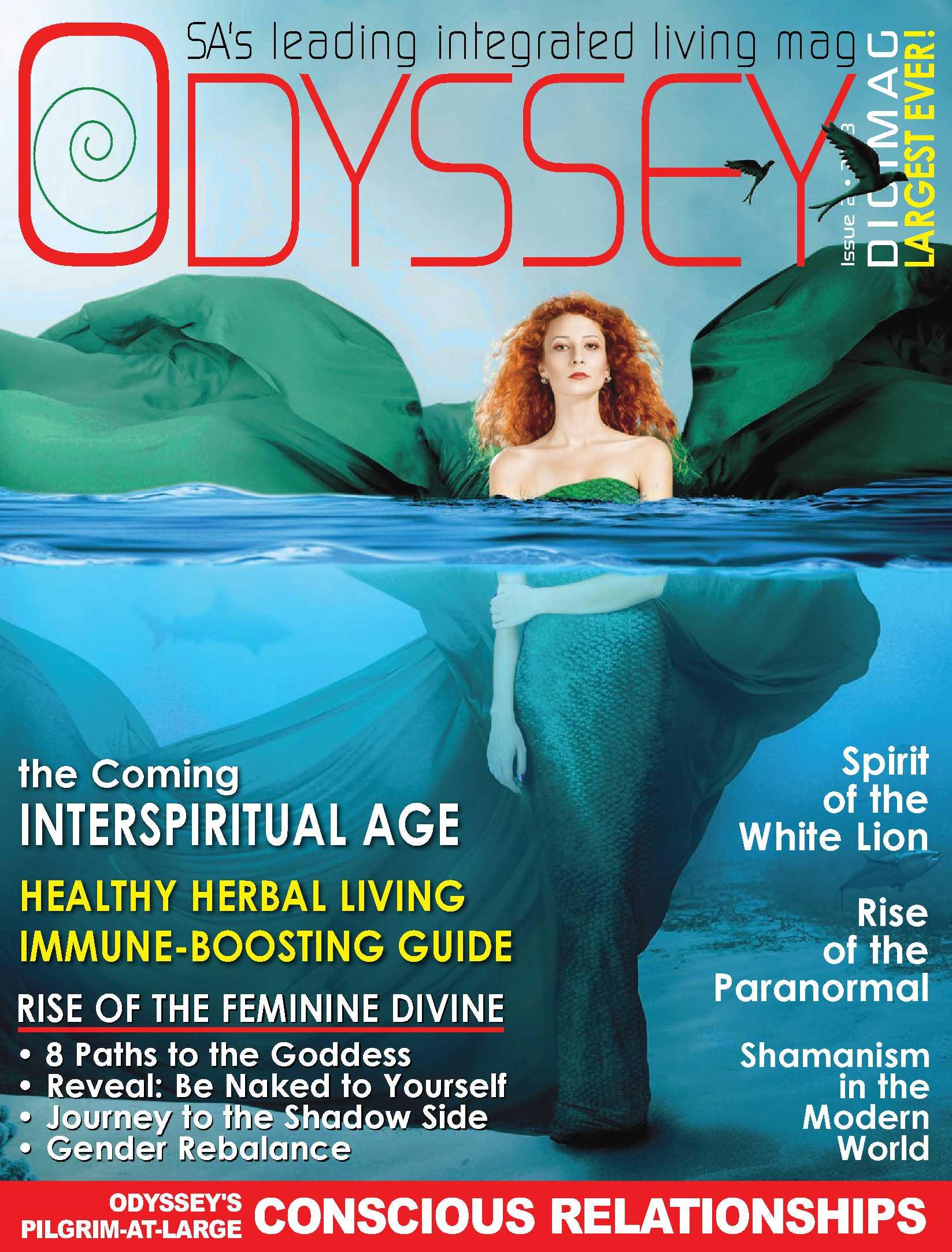 Prema article in Odyssey 0213_1.jpg