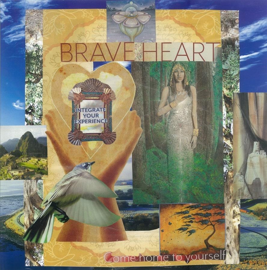 Optimized-Brave Heart213k.jpg