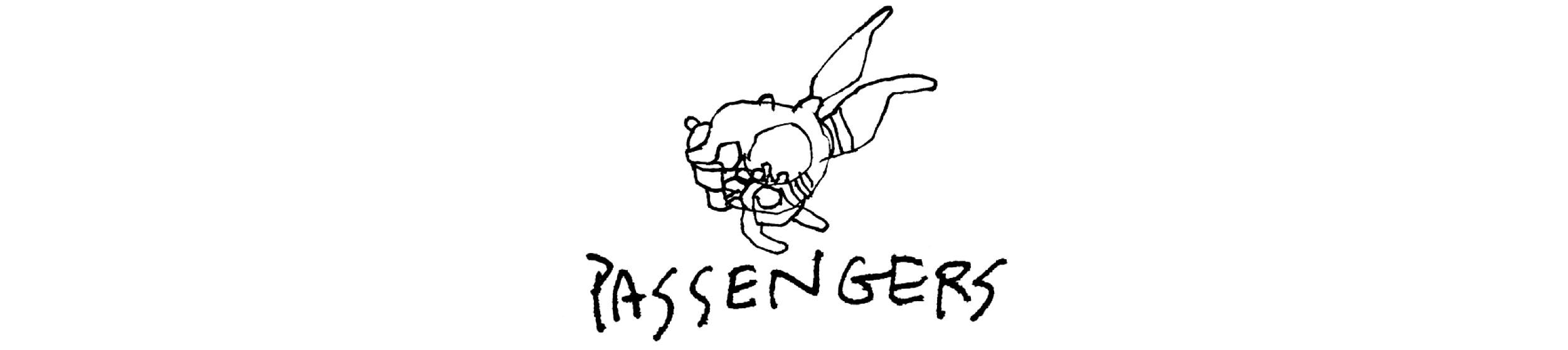 Passengers_intro_image.jpg