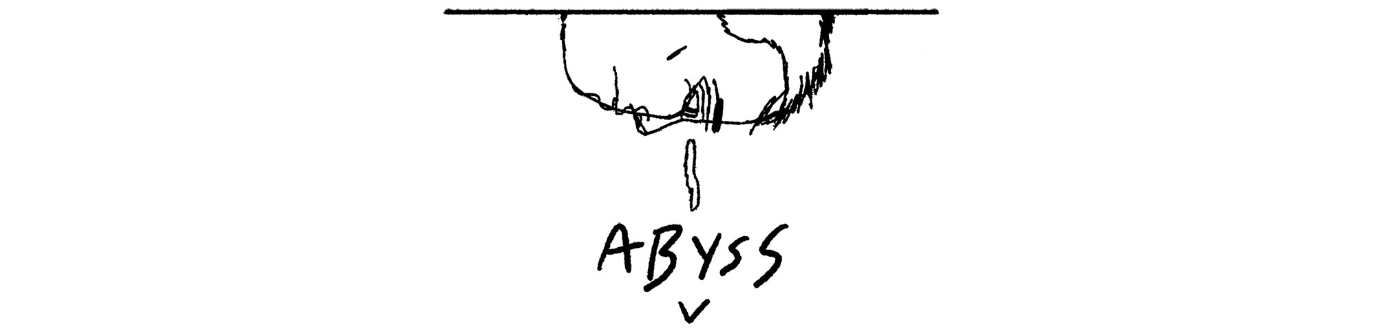 Abyss_intro_image.jpg