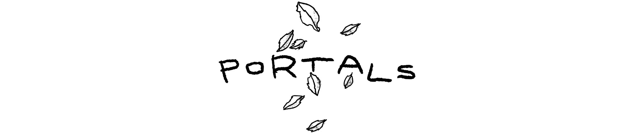 Portals_intro_image.jpg