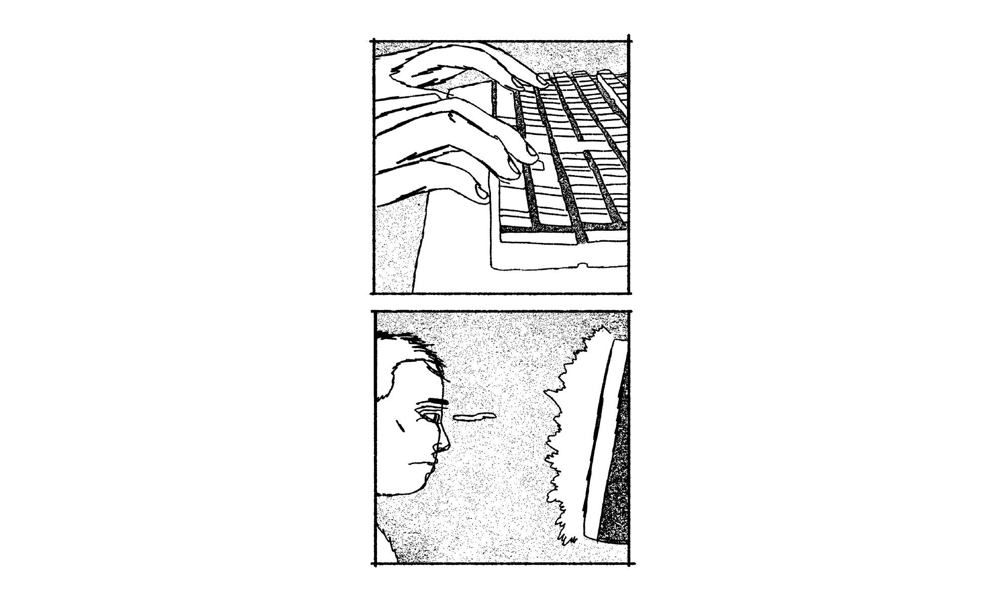 Roam-Vol1-No3_page-order-2.jpg
