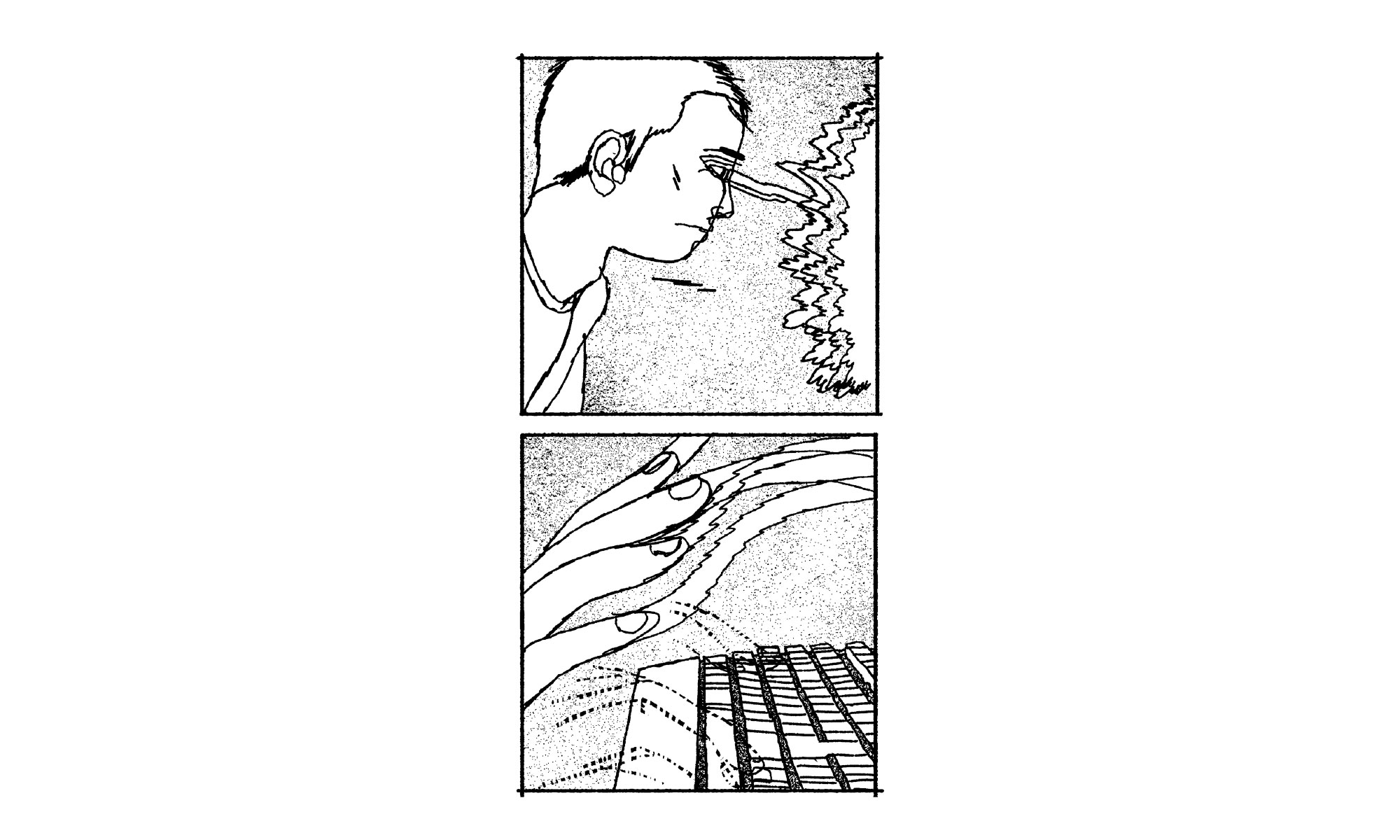 Roam-Vol1-No3_page-order-3a.jpg