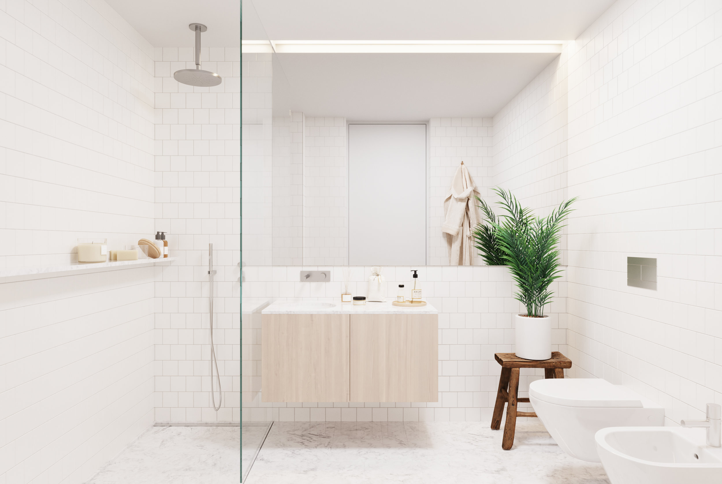 Cardiff 28 - Bathroom.jpg