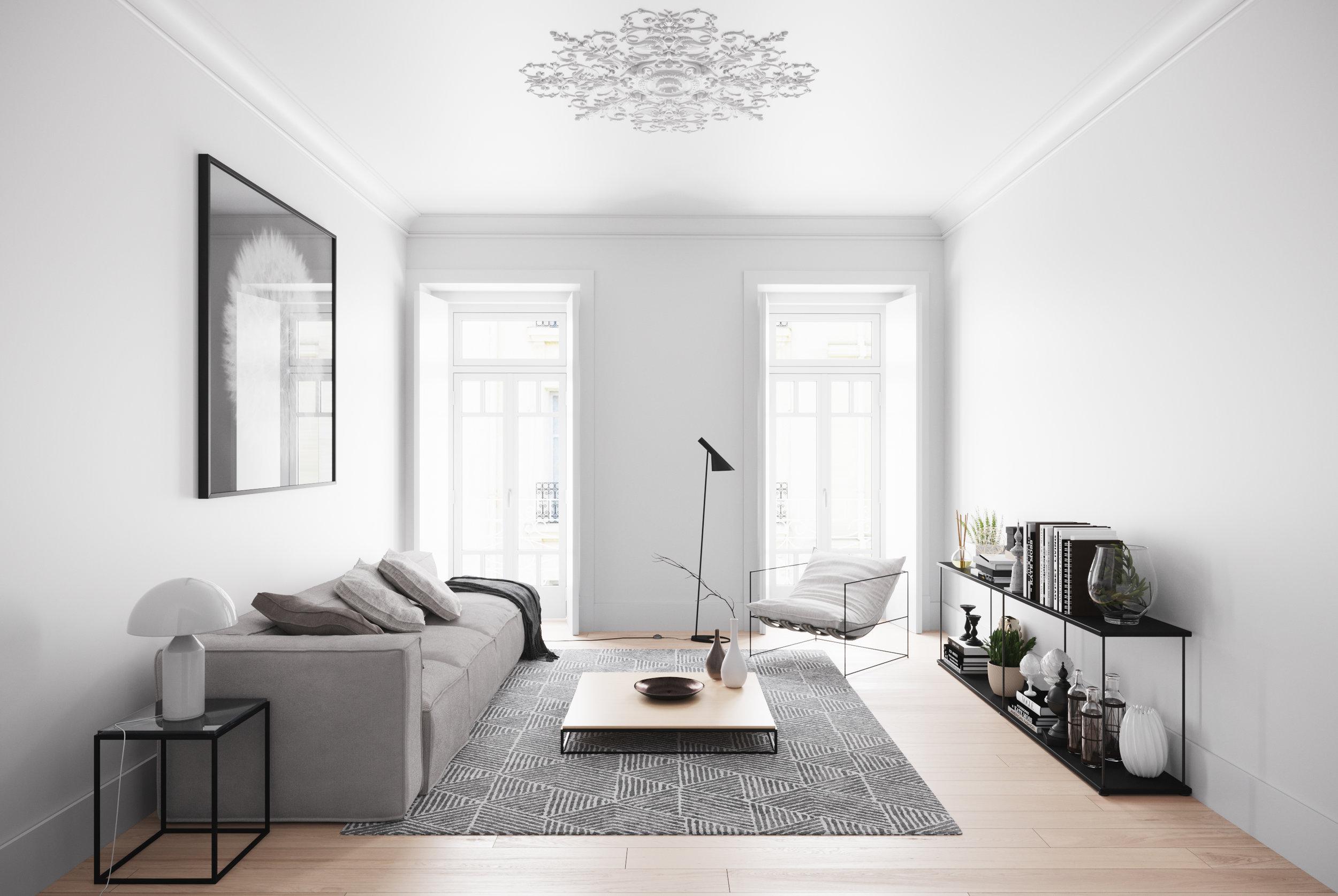 Cardiff 28 - Livingroom T1.jpg